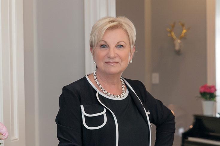 Marija Kolesar