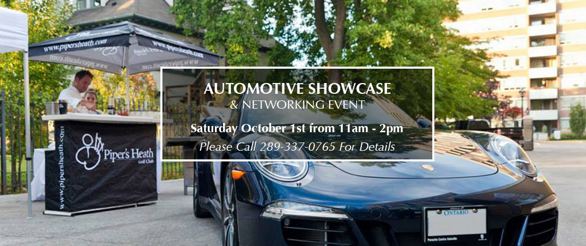 automotive-event-cover.jpg