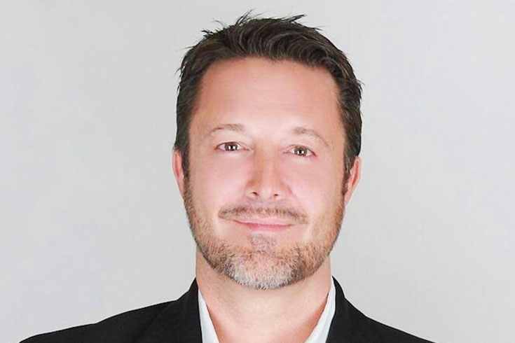 Lloyd Pisapio