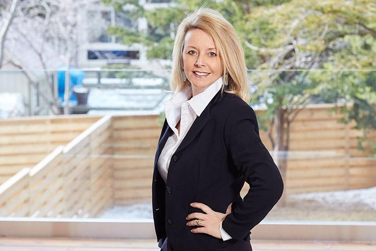 Pamela Gottschalk