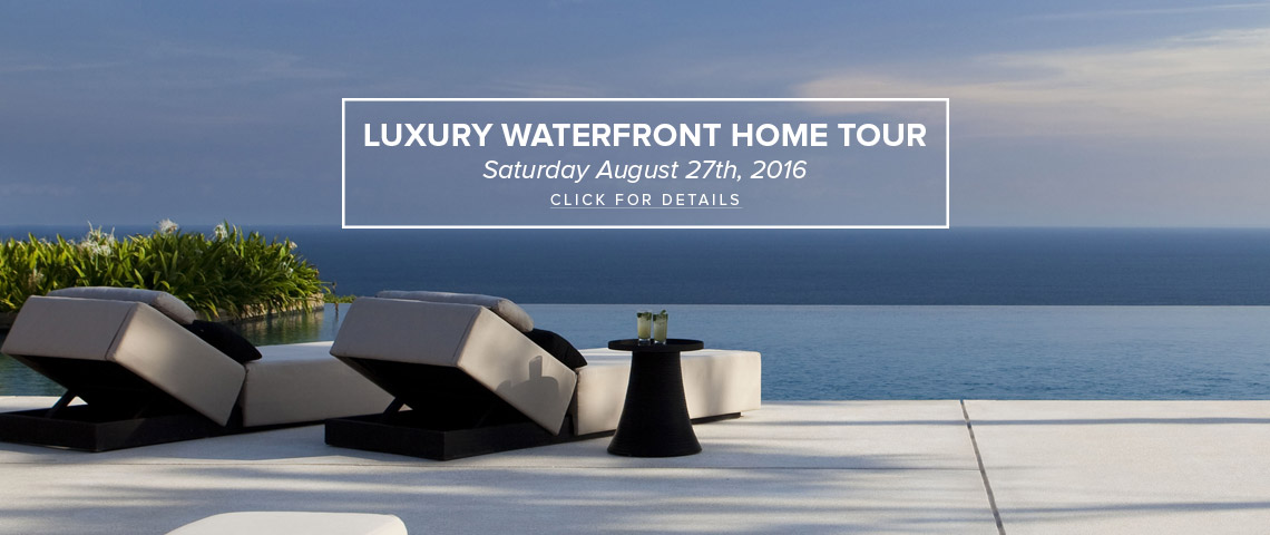 waterfront-tour-cover.jpg